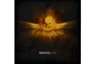 Album Review: Fire by Thirdsphere