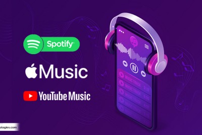 How to Create a Music Streaming Mobile App: Music Streaming App Development
