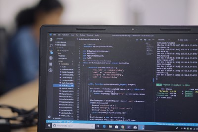The Best VS Code Extensions to Supercharge Your Git