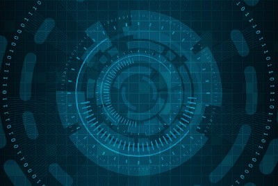 Preparing for physical and cyber security convergence by Andrea Biraghi