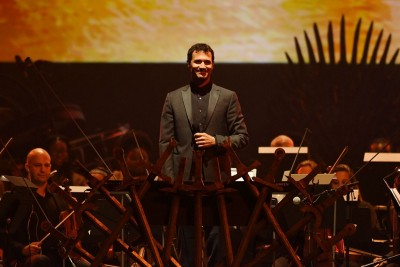 Emmys 2019: Why Ramin Djawadi's Work on Game of Thrones is a Masterpiece of Music Composition