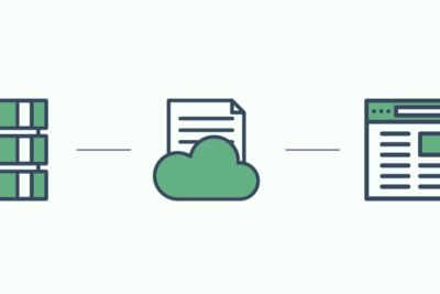 Say goodby to Server Side Rendering. Prerender.io—SPAs with SEO in mind.