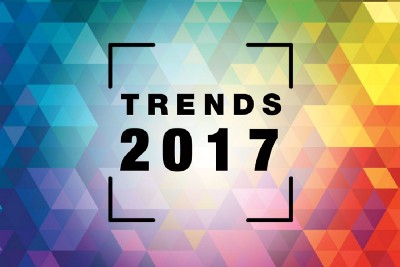 Digital Video's Hottest Trends, According to the 2017 Digital DealMakers