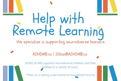 How to Help Your Child Thrive During Remote Learning