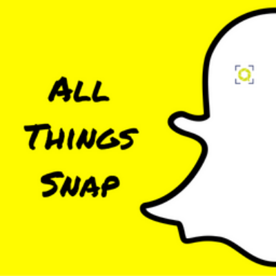 All Things Snap