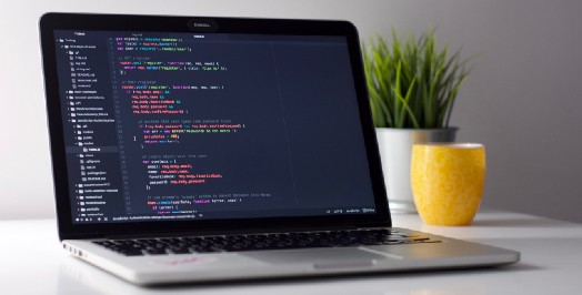 How To Learn Any New Programming Language Quickly