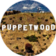 Puppetwood Comedy