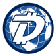 DigiByte Awareness Team | DGBAT