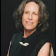 Dr. Connie Zweig: The Inner Work of Age