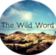 The Wild Word magazine