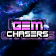 Gemchasers