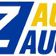 Ezauto Auction