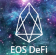 DeFi with EOS