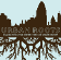 Urban Roots Podcast