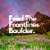 Feed the Frontlines Boulder