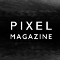 Go to the profile of Pixel Magazine Blog