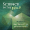 Go to 1.1 - Science in the Wild: Content