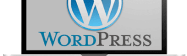 know if a website is on wordpress or not