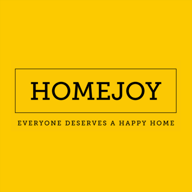 HomeJoy closed down in spite of doing many things right.
