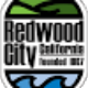social@redwoodcity.org