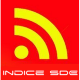 IndiceSDE