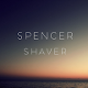 Spencer Shaver Denver