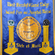 Grand Lodge of IL