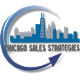 Chicago Sales Strategies