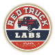 Red Truck Labs