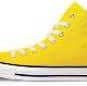 We're yellowsneakers