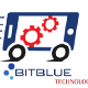 Bitblue Technology
