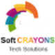 Softcrayons