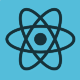 Learn React with chantastic