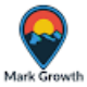 Mark Growth