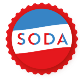 Soda Visual