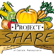 Project SHARE