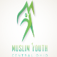 Muslim Youth of C. OH