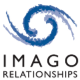 Imago Relationships