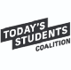 Today's Students Coalition