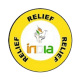 Relief India Trust Review