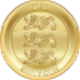 EESTY COIN