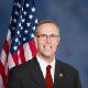 Rep. Jared Huffman