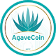 agavecoin cryptocurrency