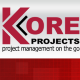 Kore Project Managemt