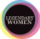 legendarywomen