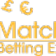 Matched Betting Experts