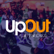 UpOut SF