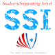 SSI National