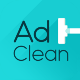 Ad Clean