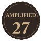 Amplified27